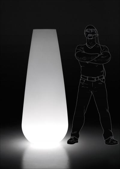 BUBA LIGHT