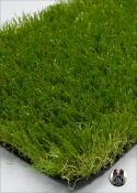 """PRATO """"LUX"""" mm. 55 - Verde - Fornito a Rotoli di Varie Misure Prezzo al MQ - CONTATTACI PER PREVENTIVO"""