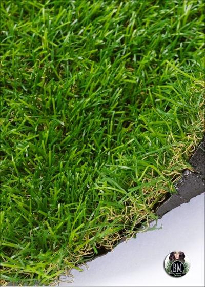 """PRATO """"ONE"""" mm.20 (Verde su Beige)  Fornito a Rotoli di Varie Misure Prezzo al MQ - CONTATTACI PER PREVENTIVO"""