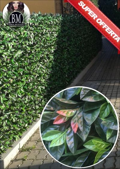 Vendita online e decorazione con piante artificiali e for Piante artificiali milano