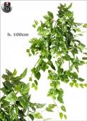 PHOTOS LUX Green H.100cm VERDE