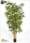 Bamboo LUX 3 Canne Various heights