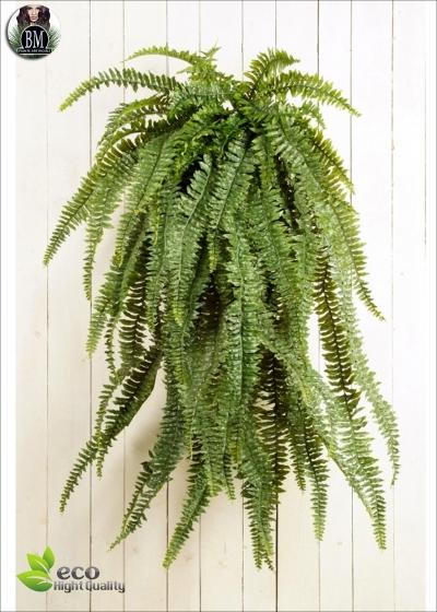 Fern Bush Large x64 L. 150cm