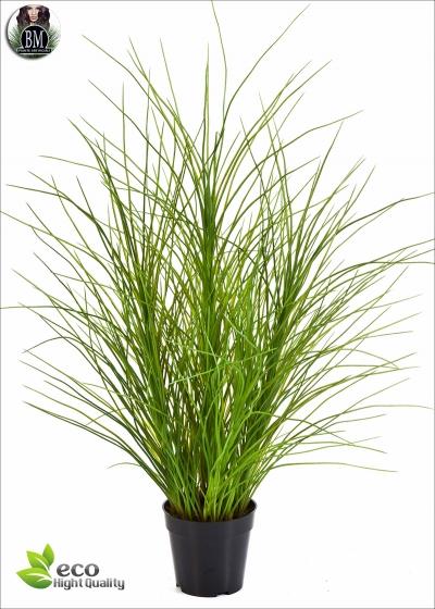 Fescue Artificial Grass Lux H. 90