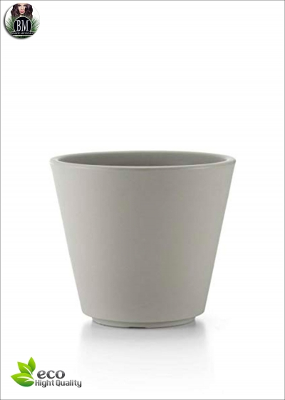 VASE RIBEIRA (Cm. sizes and Colors)