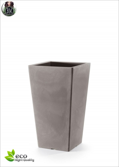 VASE PASUBIO ABOVE (Cm. sizes and Colors)