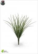 Artificial grass Also outdoor H. 40cm