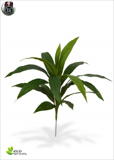 Philodendron Artificial H. 80